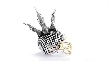helmets-47000